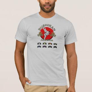 Bushikan Shirt
