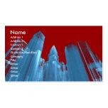business_card visitenkarten