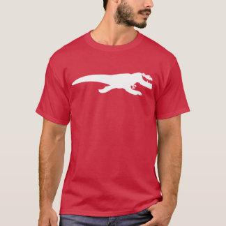 Butch-Silhouette T-Shirt