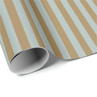 Butike-Streifen - Geschenkpapier