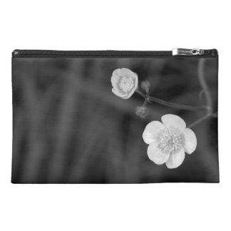 Butterblume-Reise-Zusatz-Tasche Reisekulturtasche