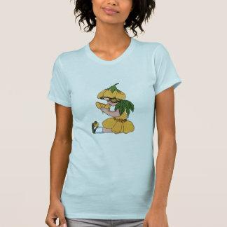 Butterblume T-Shirt