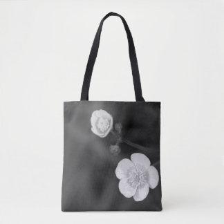 Butterblume-Taschen-Käufer-Tasche Tasche