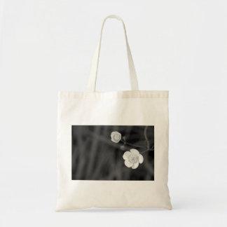Butterblume-Taschen-Tasche Tragetasche