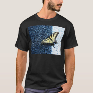 Butterly T-Shirt