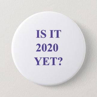 Button 2020