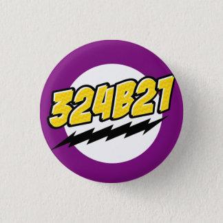 Button 324B21