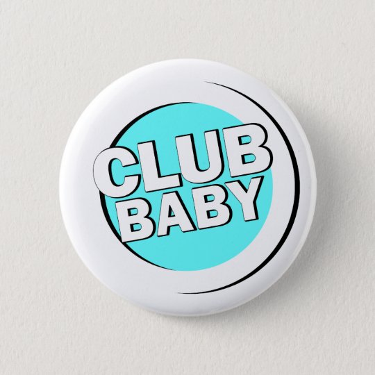 Button Club_Baby