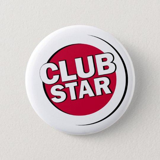 Button Club_Star