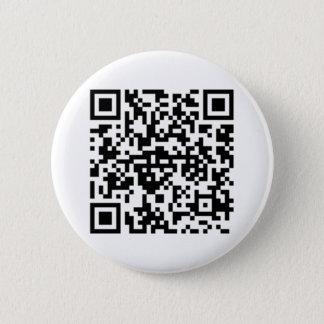 Buttons mit QR-Code