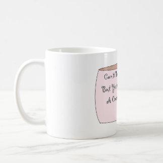. .buy ich ein Tasse Kaffee.