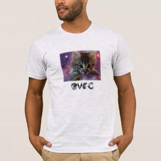 Bvec Kitty-Galaxie-T - Shirt