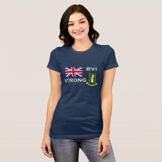 BVI STARK T-Shirt