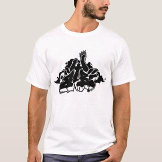 BYB Logo T-Shirt