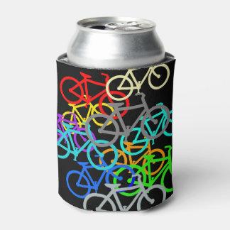 Bycycles Dosenkühler