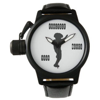 ByNate Armbanduhr
