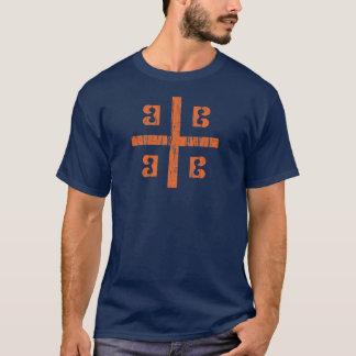 Byzantinisches Reich T-Shirt