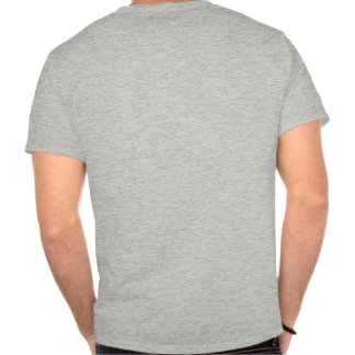 Byzantinisches Reich zwei ging Adler-Emblem-Shirt