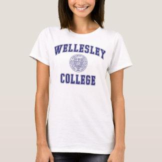 c3691c94-f T-Shirt