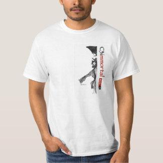 C3i Unsterblicher T-Shirt