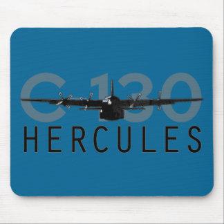 C-130 Herkules Mousepad