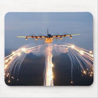 C-130 MAUSPAD