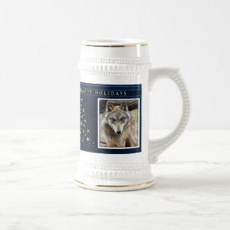 c-2011-grey-wolf-026 bierglas