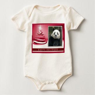 c-2011-panda-0036 baby strampler