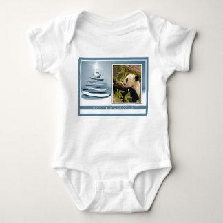 c-2011-panda-0054 baby strampler