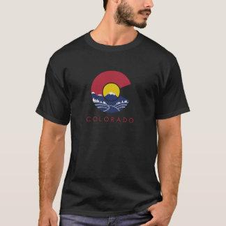 C Colorado T-Shirt