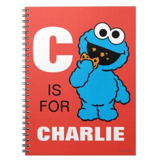 Notizbücher und Tagebücher
