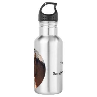 Cabellero Trinkflasche
