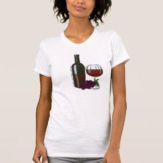Cabernet-Sauvignon T - Shirt