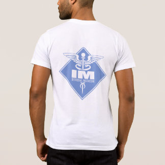 Cad IM (Diamant) T-Shirt
