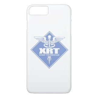 Cad XRT (Diamant) iPhone 8 Plus/7 Plus Hülle