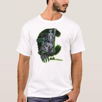 Cadejo (Ka-De-ho) T-Shirt