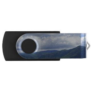Cades Bucht USB Stick