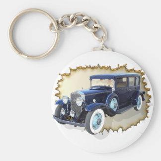 Cadillac 1931 LaSalle Schlüsselanhänger