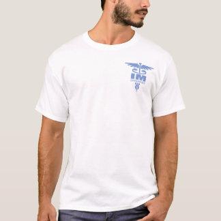 Caduceus IM T-Shirt