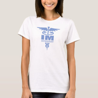 Caduceus IM T-Shirt