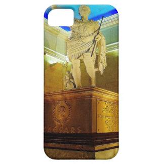 Caesar Augustus iPhone 5 Hülle