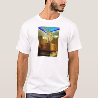 Caesar Augustus T-Shirt