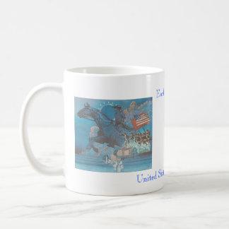 CaesarRodney1, CaesarRodney1, Graf R. Lofland… Kaffeetasse