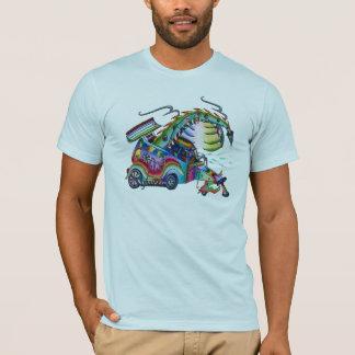 caessleo T-Shirt
