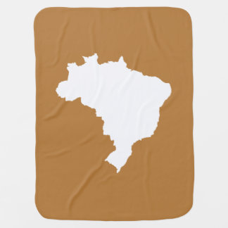Café COM Leite festliches Brasilien bei Emporio Puckdecke