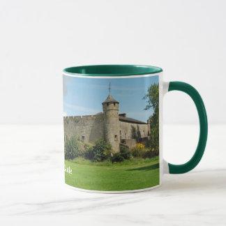 Cahir Schloss-Tasse Tasse