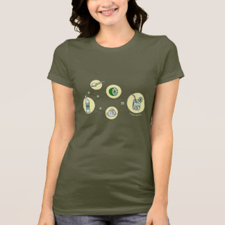 caipirinha feilt drink T-Shirt