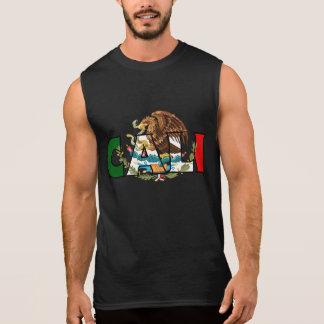 Cali - Mex Shirt