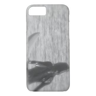Cali Surfer iPhone 8/7 Hülle
