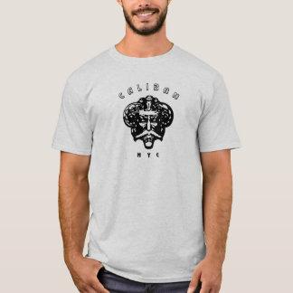 Caliban NYC T-Shirt